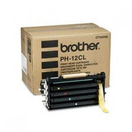 Brother PH12CL Laser Drum Kit