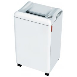 MBM 2503CC Office Cross Cut Paper Shredder