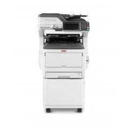 Okidata ES8473c MFP Color Multifunction Printer