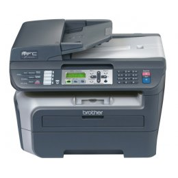 Brother MFC-7840W Multifunction Copier RECONDITIONED