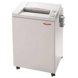 MBM 4002CC Departmental Cross Cut Paper Shredder