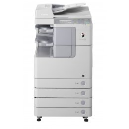Canon ImageRunner 2525 Digital Copier