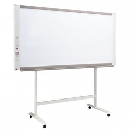 Plus N-32W Electronic Copyboard
