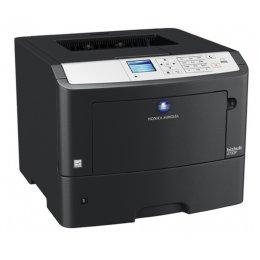 Konica Minolta Bizhub 4700P Laser Printer