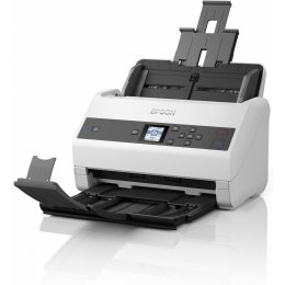 Epson DS-870 Color Document Scanner