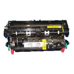 Lexmark Fuser Assembly for T650, T652, T654, X651, X652 & More Reconditioned