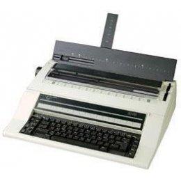 Nakajima AE-710S Spanish TypeWriter