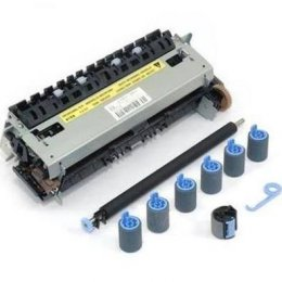 HP Maintenance kit HP Color 9850mfp