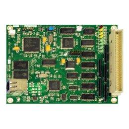 Konica Minolta IC-209 Image Controller PCL/NIC