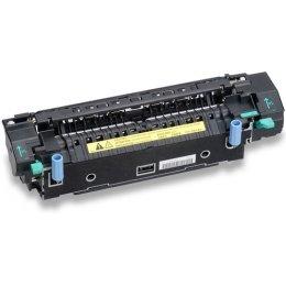 HP Fuser Assembly for Color Laser 4610/4650