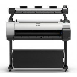 Canon imagePROGRAF TA-30 MFP L36ei Printer