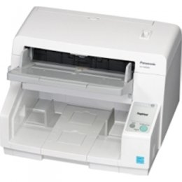 Panasonic KV-S5076H-V Document Scanner