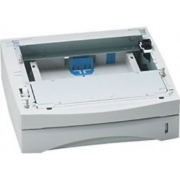 Brother LT5000 250 Sheet Paper Tray