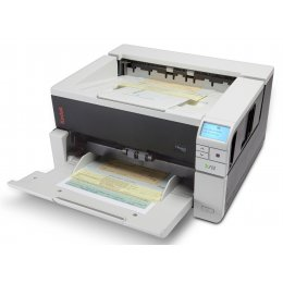 Kodak i3400 Document Scanner