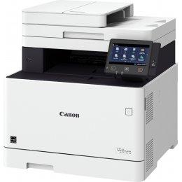 Canon ImageClass MF743Cdw Color Laser Printer