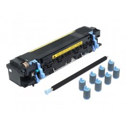 HP Maintenance Kit for LaserJet 2400, 2410, 2420, & 2430