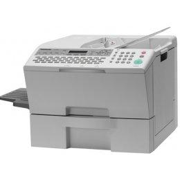 Panasonic UF-7200 Panafax Fax Machine