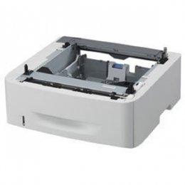 Canon Paper Feeder PF-44