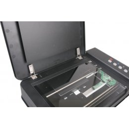 Plustek Personal Scanner OB4800