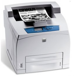 Xerox Phaser 4510N Laser Printer RECONDITIONED