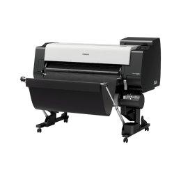 Canon imagePROGRAF TX-3000 Printer