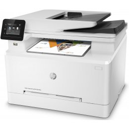 HP M281FDW Color Laser Printer RECONDITIONED