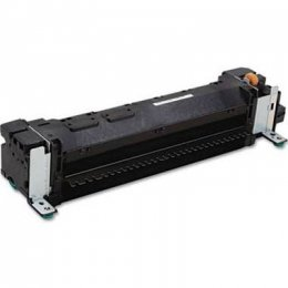 Lexmark Fuser Assembly for W820 ,X820, X830, X832, 110 Volt