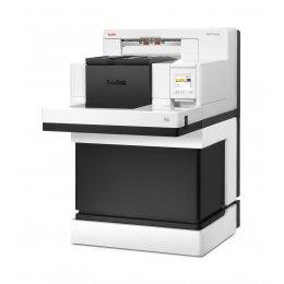 Kodak i5850s Document Scanner
