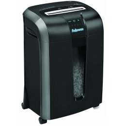 Fellowes 73Ci Powershred CrossCut Shredder