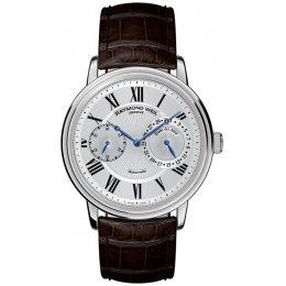 Raymond Weil 2846-STC-00659 Maestro Automatic Men's Watch