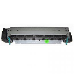 HP Fuser Assembly for LaserJet 5100, 110v