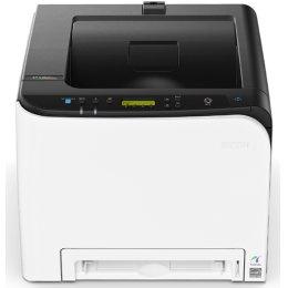 Ricoh Aficio SP C262DNw Color Laser Printer