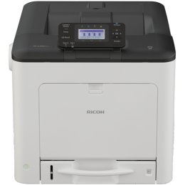 Ricoh SP C360DNw Color LED Printer