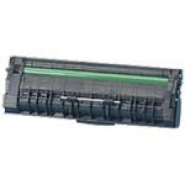 Okidata 56116101 Drum Cartridge