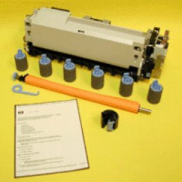 HP Maintenance Kit for LaserJet 4000 & 4050 Reconditioned