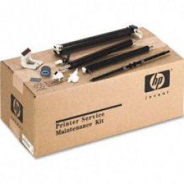 HP Maintenance Kit for LaserJet 1100 & 3200