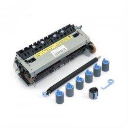 HP Maintenance Kit for DesignJet 700,750