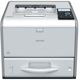 Ricoh Aficio SP 4510DN B&W Printer