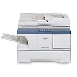 Canon IR 1370F Digital Copier RECONDITIONED