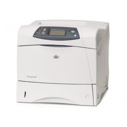 HP 4250 LaserJet Printer RECONDITIONED