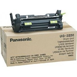 Panasonic UG-3220 Laser Toner Drum Unit