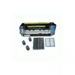 HP Maintenance Kit for Color LaserJet 4500 Reconditioned
