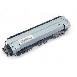 HP Fuser Assembly for LaserJet 2200