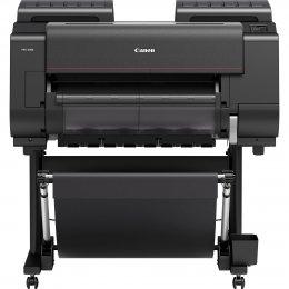 "Canon imagePROGRAF PRO-2000 24"" Printer"
