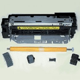 HP Maintenance Kit for LaserJet 4 & 4M - Reconditioned