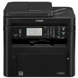 Canon ImageClass MF269DW VP MultiFunction Printer