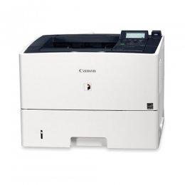 Canon Imagerunner LBP-3580 Laser Printer