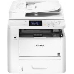 Canon ImageClass D1520 Multifunction Copier