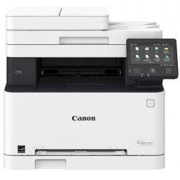 Canon ImageClass MF634CDW MultiFunction Printer