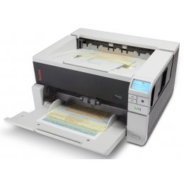 Kodak i3200 Document Scanner